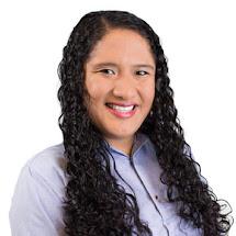 Karen Palacios Alfonso