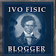 Ivo Fisic