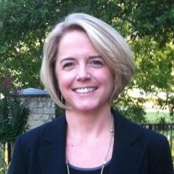 Whitney Kilgore