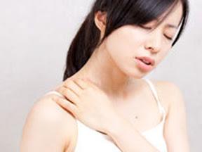 生理痛や生理不順、産前産後の骨盤矯正など女性特有の改善に定評あり