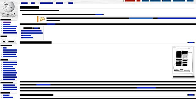 https://lh5.googleusercontent.com/-gej4BB9XrZY/USiFwYzjWPI/AAAAAAAAEhI/8IuSx7V8960/s640/redact%2520Wikipedia.png