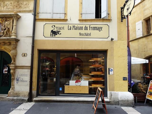 passeando - Passeando pela Suíça - 2012 - Página 14 DSC05276