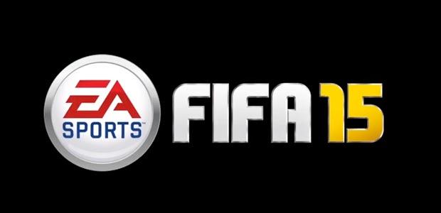 fifa15-ea sports-futbol-fifa-mundial-no era penal