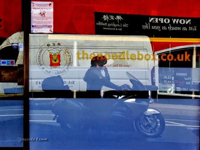 passeando - Passeando por caminhos Celtas - 2014 - Página 7 25%2B%2860%29