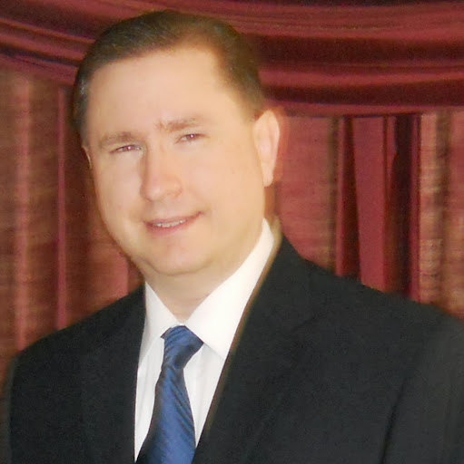 Robert Armstong
