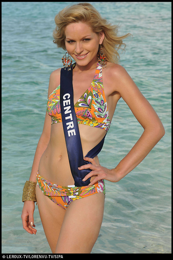 Jennifer granholm bikini