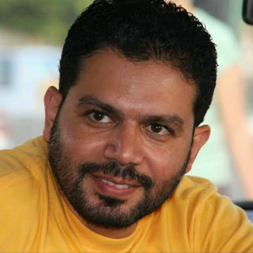Ahmed Elbakry
