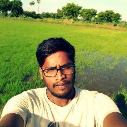 Maheswara Prathap's image