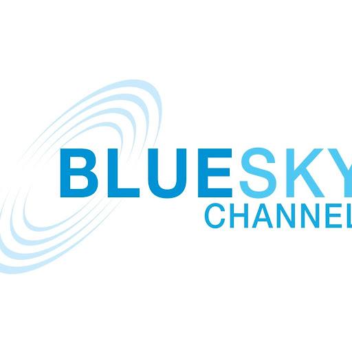 Blusky Channel