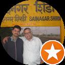 Rajeev Nithi