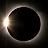 Laura Hartwell avatar image