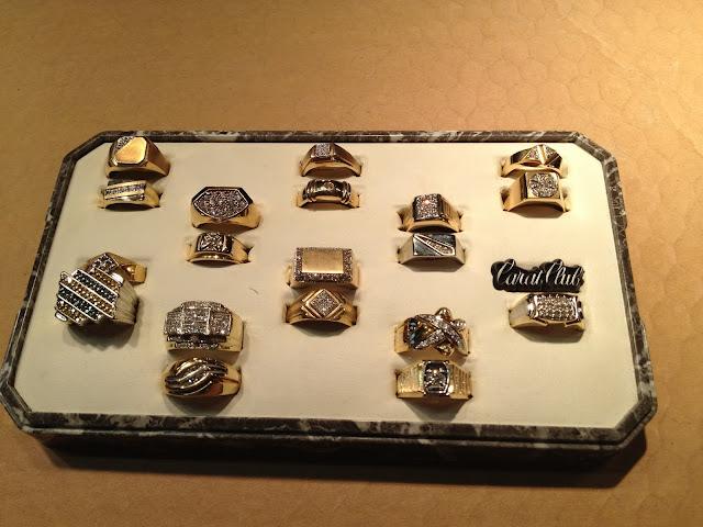 jewelry Martys Diamond And Gold Jewellery Exchange