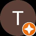 Tina E