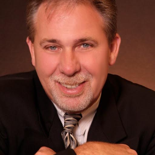 Brian Eades Photo 22
