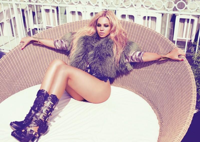 PROMOSHOOT : 4 - Page 5 Beyonce-Greg-Gex-fashiontography-1