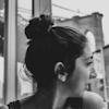 Nadia Azarfane