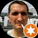 Drazen Regvar