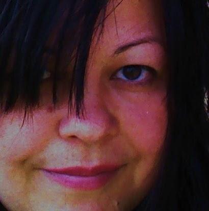 Tara Stacey