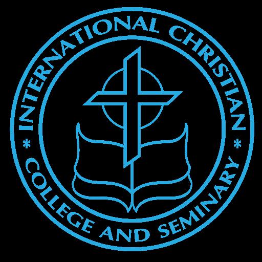 international christian colleges
