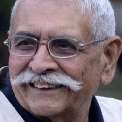 satish bhandari review