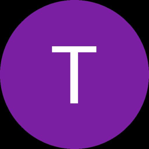 Tony Tempio