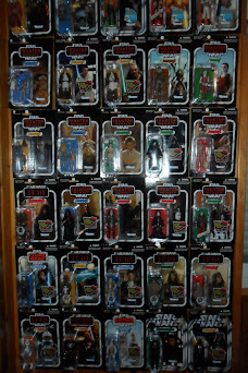 Collection n°182: janosolo kenner hasbro HASBRO%2BVINTAGE%2B68%2BA%2B97