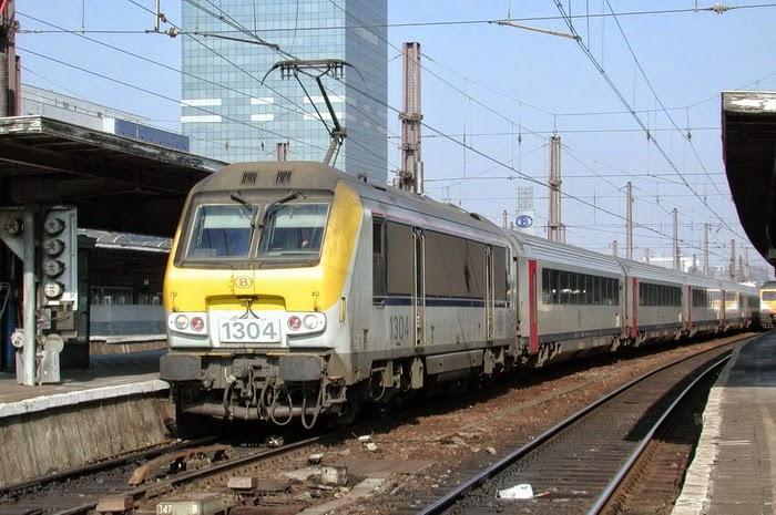 1304 Br Zd 2004-03-08 CRW_9944 DSCN1751.JPG