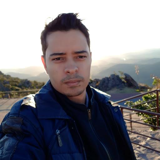 Thomaz Souza