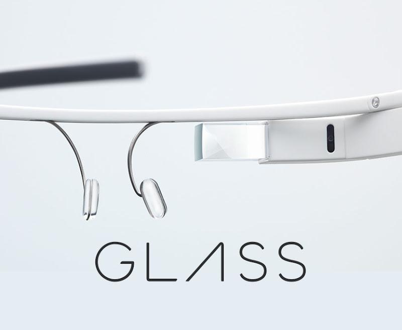https://lh5.googleusercontent.com/-giCh1qEihk0/USYEpCMzemI/AAAAAAAADOQ/3B_HH4nbbck/s800/Google_Glass.jpg