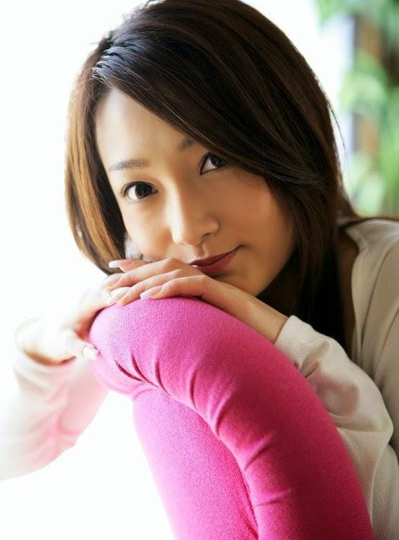 Sayoko Ohashi, Ohashi Sayoko, 大橋沙代子, おおはしさよこ