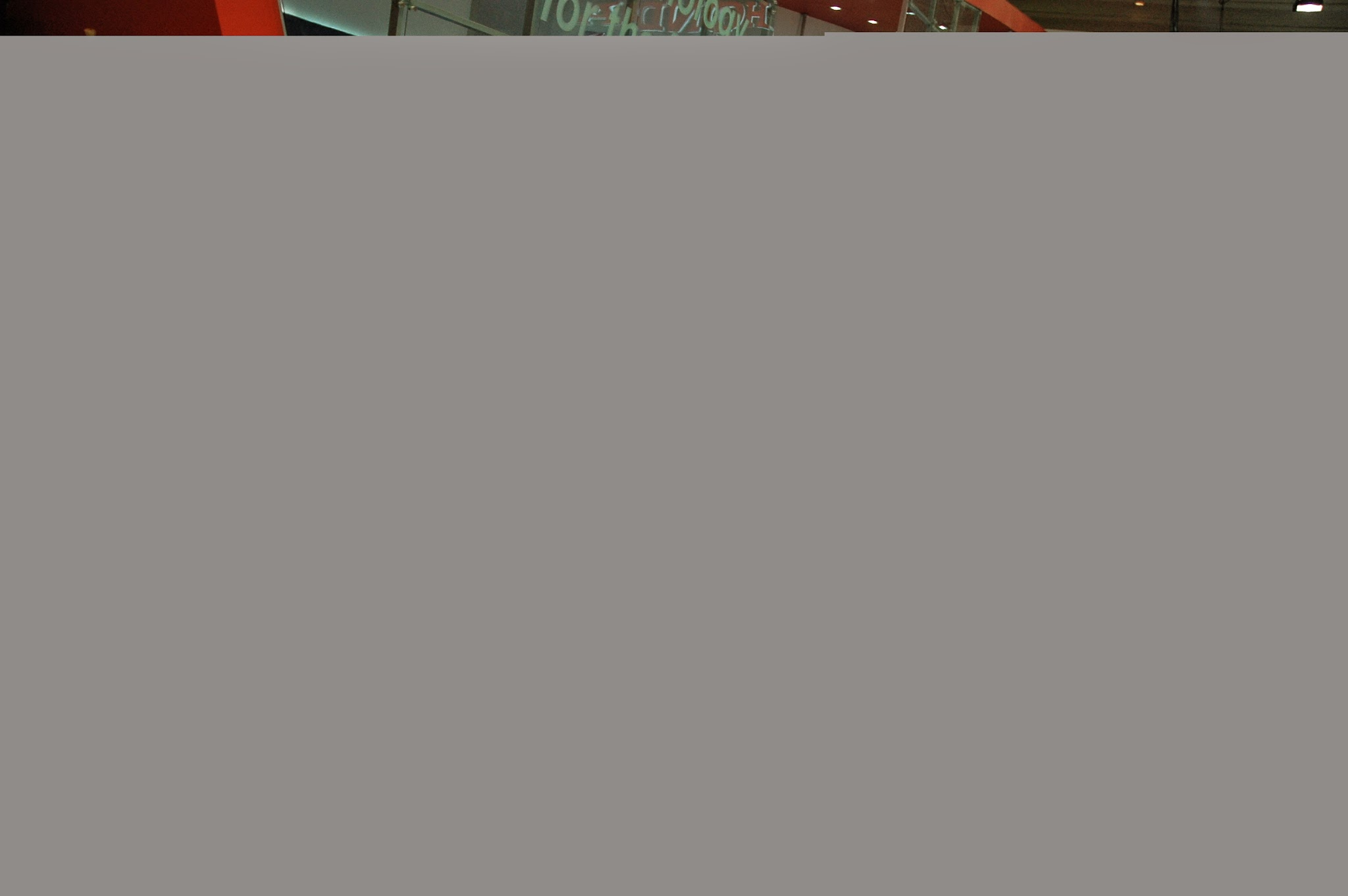 modifikasi honda blade repsol 2013