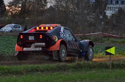 plaines - Photos Rallye Plaines et Vallées 2013 DSC_0281
