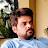 Punit Dubey avatar image