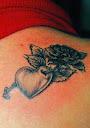 heart-and-rose-tattoo-design-idea9