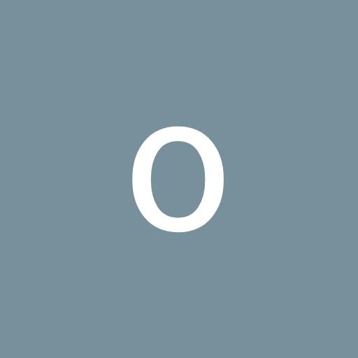 oscar oscar avatar