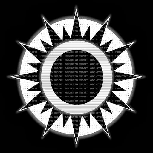 CircleMask3_Rose (3).jpg