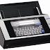 Fujitsu lanceert nieuwe ScanSnap N1800-netwerkscanner