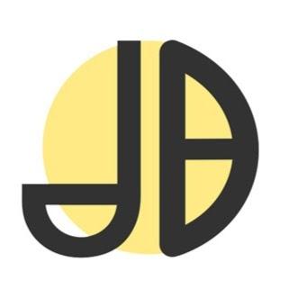 joannabv Joanna BV