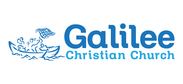 Galilee Christian Church