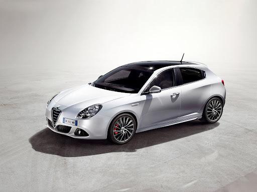 Alfa_Romeo_Giulietta_2011_13_1024x768