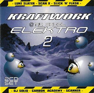 Various - Kraftwork @ Nu Skool Elektro 2 (1998) R-50663-1271373094.jpeg