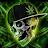 AJ goin avatar image