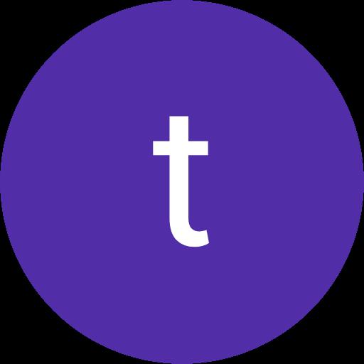 tonixbox360