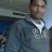 Samir Samal avatar image