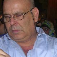 Mohamed Chelbi
