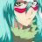 Jamora R. avatar image