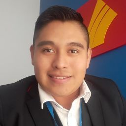 Joel.del_Valle