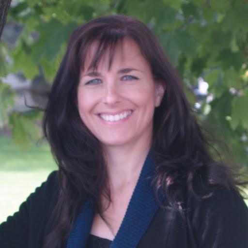 Debbie Currier Address Phone Number Public Records Radaris