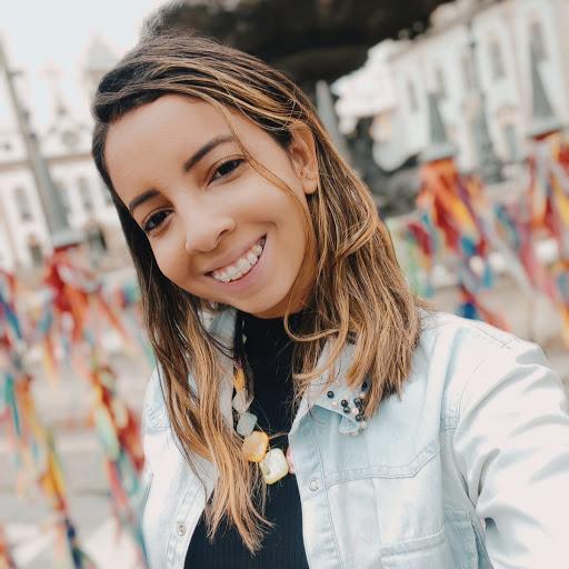 Marilia Moreno Photo 11