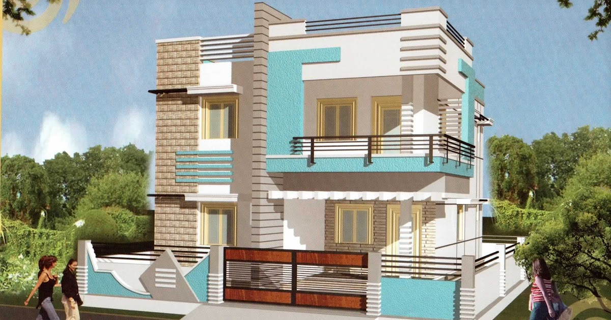 Nellore houses group house only for 50000 house